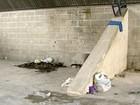 Menor é apreendido e confessa ter incendiado moradores de rua, no ES