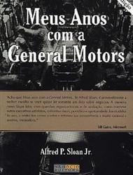 My Years With General Motors (Foto: Divulgação)
