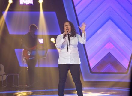 Gabi D'Paula, do Time Brown, já se apresentou na Rússia e fez parceria musical com Imaginasamba