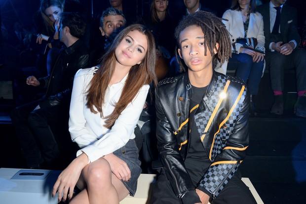 who is selena gomez dating 2016 honda
