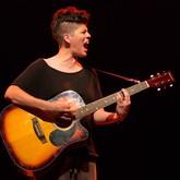 Cássia Eller - O Musical (Foto: Divulgação / Marcos Hermes)