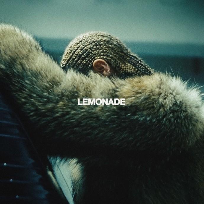 Beyoncé lança Lemonade (Foto: Divulgação)