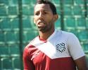 Corinthians vende Vitor Júnior e analisa proposta por lateral Ramon