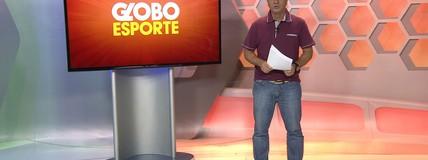 Globo Esporte MA 12-09-2018