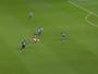 Casillas falha em saída desastrada, Porto perde e fica mais longe do título