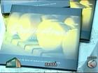 Livro sobre queijo mineiro artesanal  de Araxá é lançado