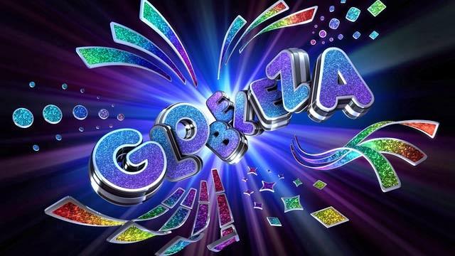 Globeleza 2013 (Foto: Rede Globo)