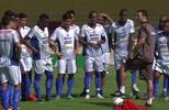 Com o comando de Júnior Rocha, Luverdense encara Ope VG de olho na liderança do grupo