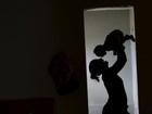 Casos notificados de suspeita de microcefalia chegam a 5.280 no país