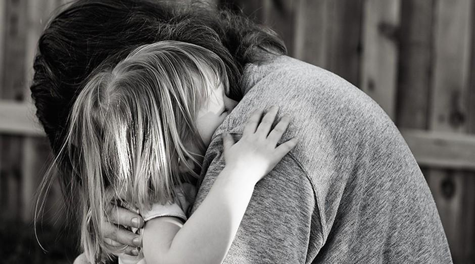Dia das Mães: data é uma das mais importantes para o comércio (Foto: Reprodução)