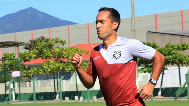 Roger Guerreiro figueirense