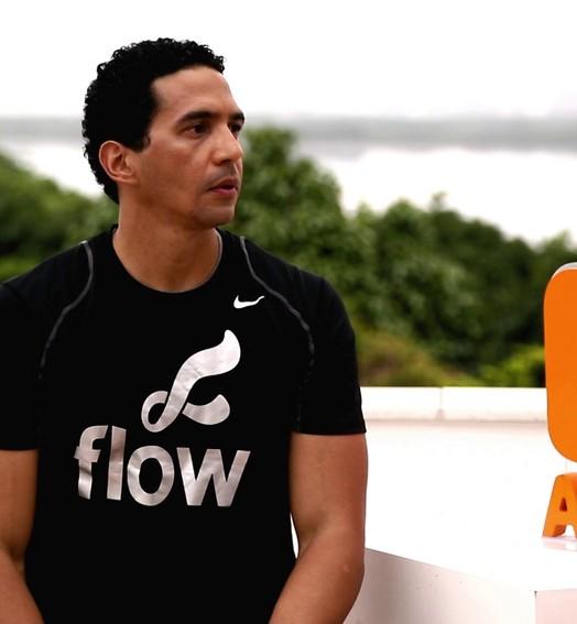 """Confira bate-papo especial sobre o método """"flow"""""""