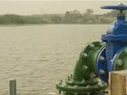 Cobrança por captação nas bacias PCJ terá reajuste de 8%, diz ANA