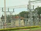 Aneel autoriza reajuste da tarifa de luz em 8 cidades da região de São Carlos