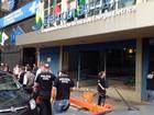 Operação policial no RS combate fraudes em subsidiária da Eletrobrás
