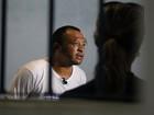 'Réu não foi requisitado' diz defensor ao pedir suspensão de audiência