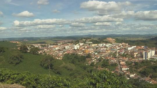 Reportagem Especial mostra história do distrito São Bartolomeu de Minas