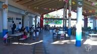 Estagiários da educação infantil retornam atividades nas escolas de Santarém