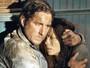 Corujão: Kate Beckinsale e Luke Wilson estrelam 'Temos Vagas'