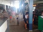 Vendas de passagens caem 10% neste final de ano em Ji-Paraná, RO