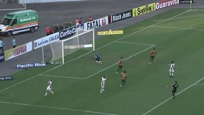 Melhores Momentos de Vasco 1 x 1 Sampaio Corrêa pela 20ª rodada do brasileirão série B