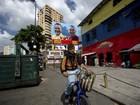 Os chavistas que podem ajudar a eleger a oposição na Venezuela neste domingo