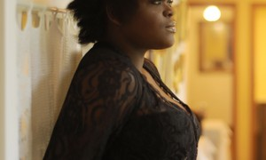 'Susan Boyle brasileira' prepara disco com produtor de Roberto Carlos