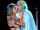 Fã fala sobre a experiência de subir ao palco com Katy Perry no Rock in Rio