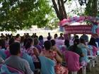 HRBA une campanhas para alertar sobre cânceres de mama e próstata