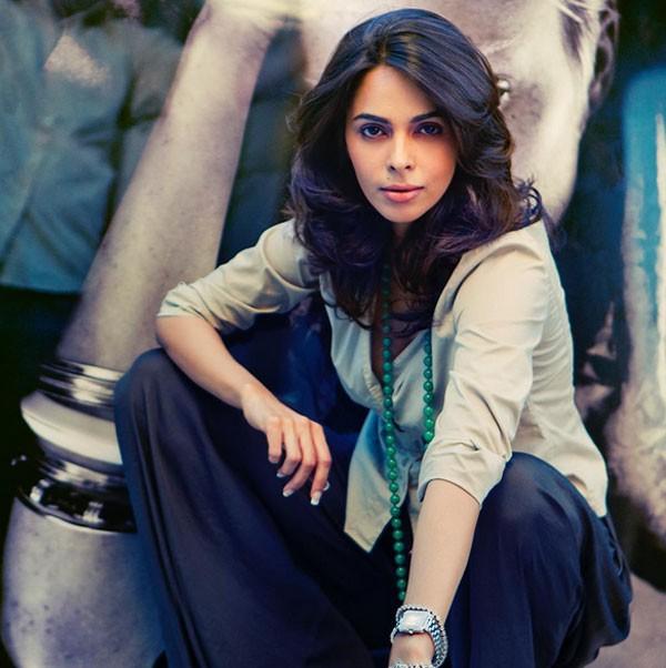 Mallika Sherawat (Foto: Reprodução)