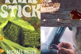 Slater produz filme sobre o tr�fico de drogas e o contrabando nos anos 70
