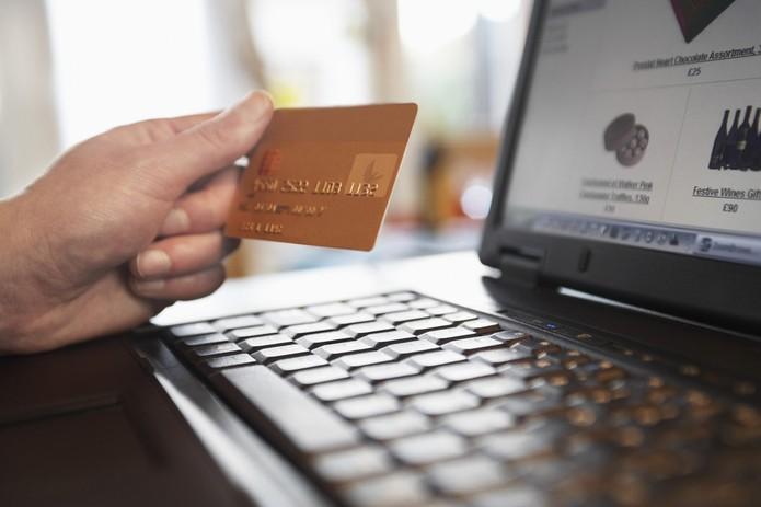 Usa Internet Banking? Veja se esta comentendo algum erro ao acessar os sites de bancos (Foto: Pond5)