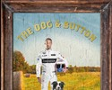 Britânico, Button completa 300 GPs na F1 e ganha pub da McLaren na Malásia