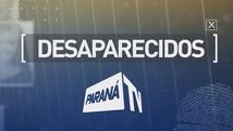 Veja o quadro especial do Paraná TV 1ª edição (Arte)