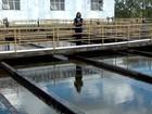 Com chuvas, moradores de Itabuna passam a receber água doce em casa