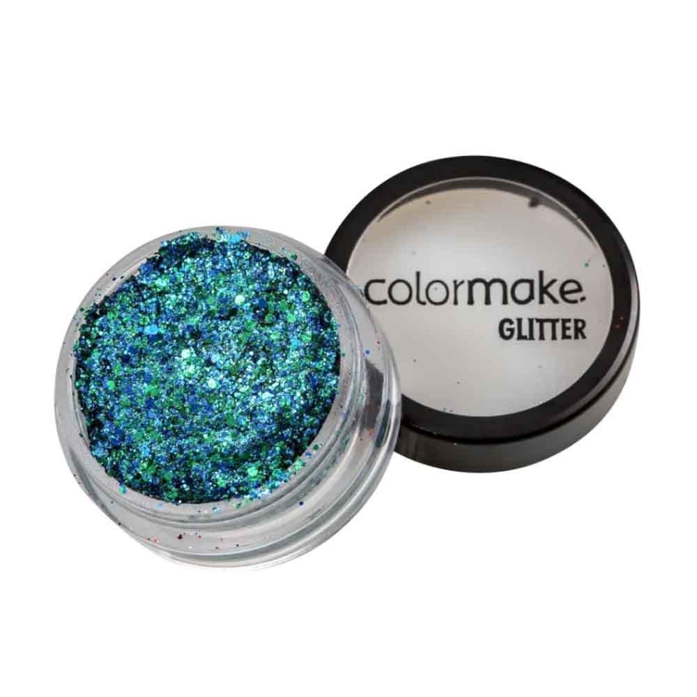 Colormake lights sereia R$ 21,90 (Foto: divulgação)