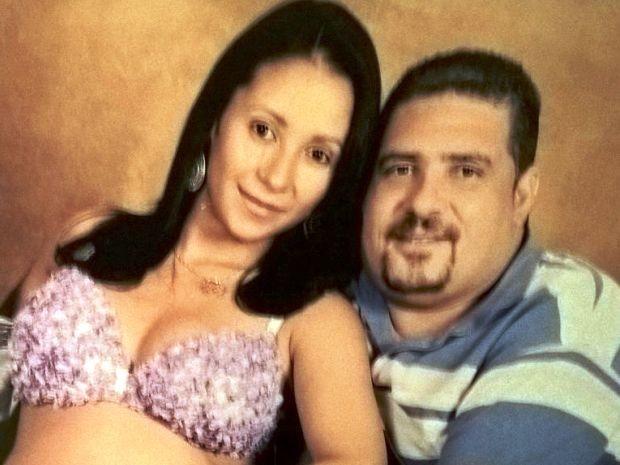 Esposa confessa ter matado marido após ser espancada