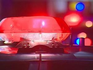 Homem encontrou ladrões em casa e os obrigou a chamar a polícia nos EUA (Foto: Foto Ilustrativa)