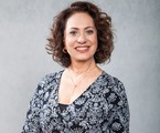 Eliane Giardini | TV Globo