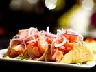 Quarta edição do Festival Gastronômico é realizada em Bauru