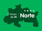 Veja a previsão do tempo para terça-feira (8) nas capitais do Brasil