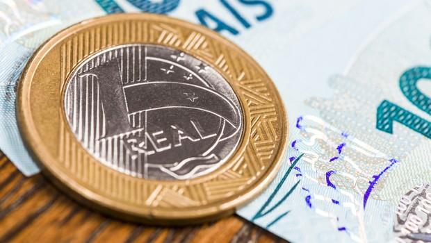 Inflação encerra 2014 abaixo do teto da meta do governo