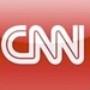 CNN para iPhone
