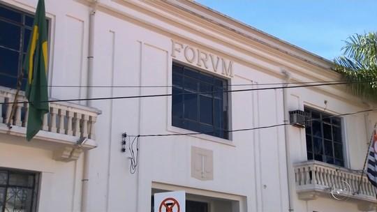 Ministério Público investiga desvio de dinheiro na folha de pagamento dos servidores públicos de Guaimbê