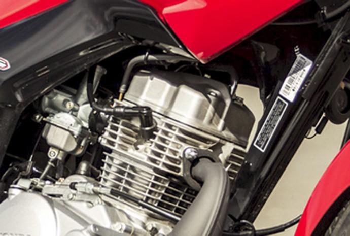 Carburador em motos está próximo de ser extinto nas motos novas no Brasil