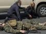 Homeland: Carrie é vítima de uma emboscada no episódio desta quarta