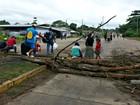Após 13 dias, estrada do Pacífico é liberada em Porto Maldonado