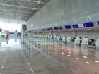 Com investimentos de R$ 500 mi, RN ganha novo aeroporto neste sábado
