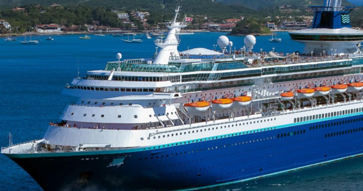 Cabo Frio e Búzios, RJ, devem receber 344 mil turistas até abril - Globo.com