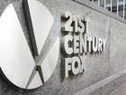 Fox, de Murdoch, compra setor midiático da National Geographic